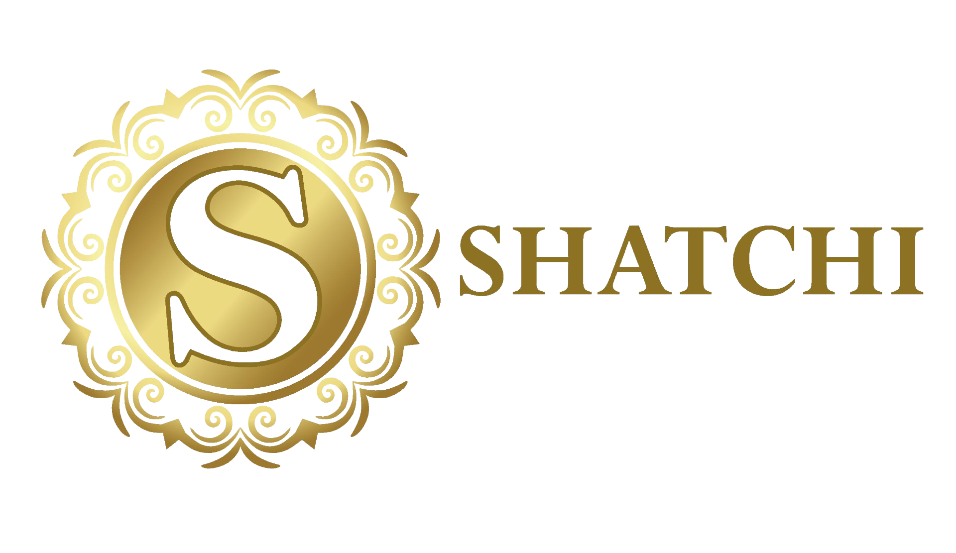 Shatchi Wholesale
